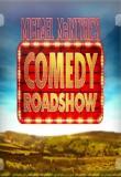 Watch Michael McIntyre's Comedy Roadshow Online