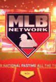 Thursday Night Baseball S07E122