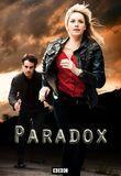 Watch Paradox Online