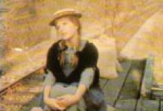 Anne of Green Gables S01E02