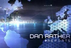 Dan Rather Reports S08E22