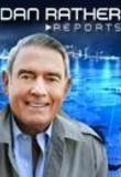 Watch Dan Rather Reports Online