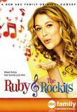 Watch Ruby and The Rockits