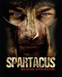 Watch Spartacus: Blood and Sand Online