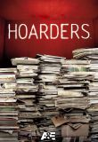 Watch Hoarders Online