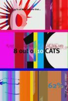 8 out of 10 cats S22E07