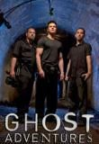 Watch Ghost Adventures