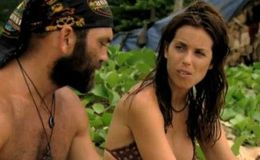 Survivor: Heroes vs. Villains S20E13