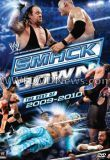 Watch WWE Friday Night SmackDown Online