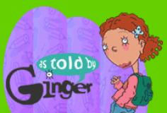 As Told By Ginger S03E14