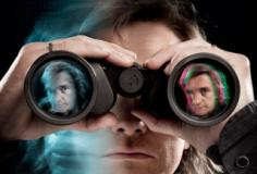 Richard Hammond's Invisible Worlds S01E03