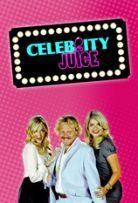 Celebrity Juice S23E01
