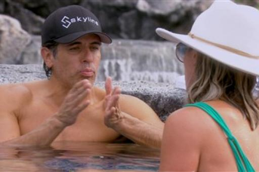 The Real Housewives of Beverly Hills S09E15