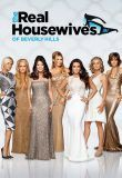 Watch The Real Housewives of Beverly Hills