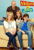 Watch Melissa & Joey Online