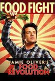 Watch Jamie Oliver's Food Revolution
