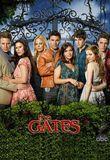 Watch The Gates