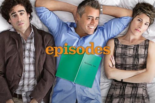 Episodes S05E09