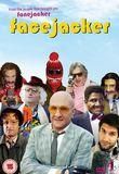 Watch Facejacker Online