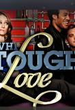 Watch Tough Love: Couples