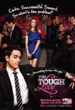 Watch Tough Love