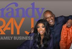 Brandy and Ray J: A Family Business S02E11