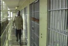 Prison Wives S01E13