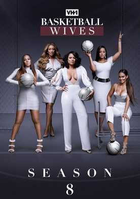 Basketball Wives S08E18