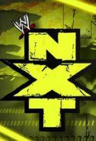 WWE NXT S10E512