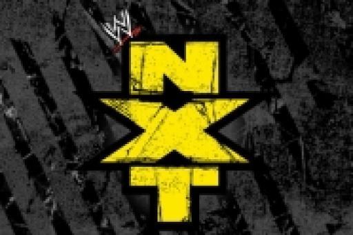 WWE NXT S14E20