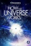 Watch How the Universe Works