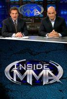 Inside MMA S09E37