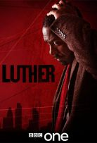 Luther S05E04