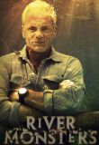 Watch River Monsters Online