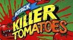 Attack of The Killer Tomatoes S02E08