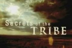 Secrets of the Tribe S01E02
