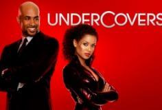 Undercovers S01E13