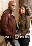 Watch Undercovers