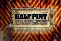 Half Pint Brawlers S01E06