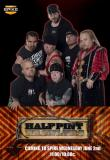 Watch Half Pint Brawlers