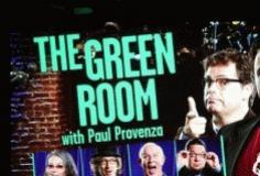 The Green Room S02E08