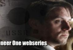 Pioneer One S01E06