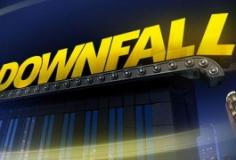Downfall S01E06