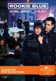 Watch rookie blue