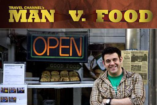 Man v. Food S08E17