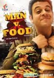 Watch Man v. Food Online