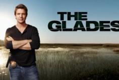 The Glades S04E13