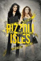 Rizzoli & Isles S06E18