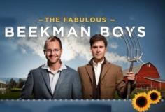 The Fabulous Beekman Boys S02E11