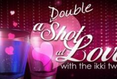A Double Shot at Love S01E08